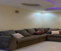 شقة للإيجار في شارع الحيسية ، حي هجرة لبن، الرياض