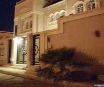 شقق للايجار في الرياض الغروب شارع نجم الدين الايوبي