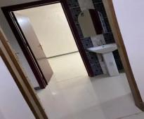شقة للايجار في حي طويق ( الموسى )