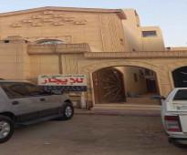 شقة للإيجار في شارع رقم 73 ، حي الندوة، الرياض