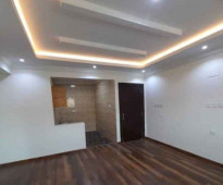 شقة للإيجار في شارع الحماسة ، حي الملقا ، الرياض