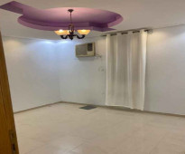 شقة للإيجار في شارع محمد علي جناح ، حي اليرموك ، الرياض