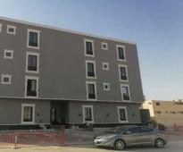 شقة للبيع في شارع المعمورة ، حي ظهرة لبن ، الرياض