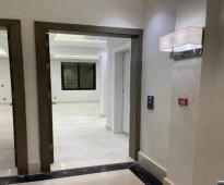 للبيع شقة جديدة فاخرة في الماجدية ريزدنس  حي قرطبة - شارع رايه