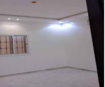 شقة للبيع في شارع عبدالله المويس ، حي الرمال ، الرياض