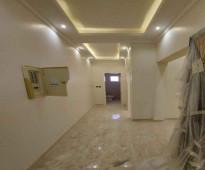 شقة للبيع المساحة 196 متر مربع في طريق الأمير محمد بن سلمان