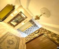 شقة للبيع في حي الدار البيضاء المربع الذهبي