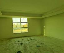 شقة للبيع دوبلكس م 166م السعر 550 ألف
