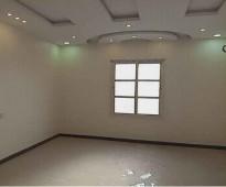 شقة للبيع في شارع أبي محمد المقدسي ، حي طويق، الرياض