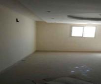 شقة للبيع في شارع الكندوف ، حي الحزم ، الرياض