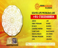 Best Services In Kuwait , Riyadh Or India Or UK See It