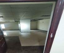 مكتب تجاري للإيجار في الطريق الدائري الجنوبي ، حي النور ، الرياض