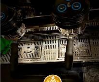 كافي شوب للتقبيل coffee