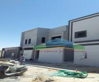 مقاول امين وممتاز في الرياض, مقاول بناء عام, تشطيب داخلي وخارجي, ترميم 0555833422