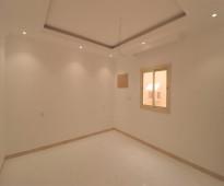 شقق وملاحق 3 و 4 و 5 و 6 غرف كبيره جديده للبيع