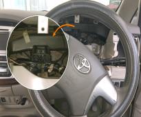 عرض جهاز تعقب المركبات والسيارات الاول بالمملكة من خلال الجوال بسعر خاص