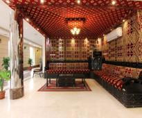 شقق وأجنحة فندقية مؤثثة للتأجير للعزاب بشرق الرياض