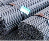 شركة برج العقار نبيع الحديد للشركات والموسسات الكبري والمطورين