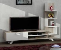 طاولة تلفزيون الرياض