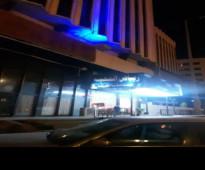 شقق مفروشه شهري للايجار