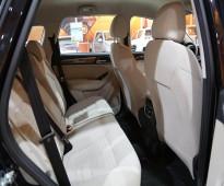 STD  MG RX5  موديل 2021