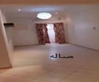 دور بحي المنتزهات غرفه نوم وصاله