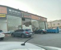 سطح للإيجار في حي الحمدانية