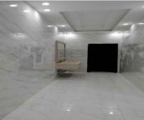 دور للإيجار في شارع شهيد الدين ثم الوطن أحمد حسن معيض الحارثي  المساحة 630 متر مربع