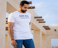 New Offers on Quality Printed T-Shirts for Men & Women - Printeeq!