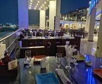مطعم للبيع الساحل الشمالي