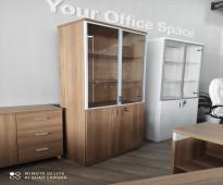 اثاث مكتبي بتصاميم و موديلات مميزة