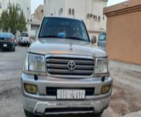 جكسار 2004 - للبيع