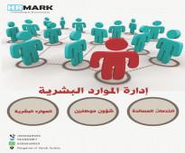 خدمات موارد بشرية استشارات قضايا عمالية توظيف