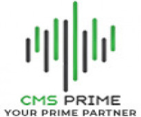 Best Forex Broker - CMS Prime