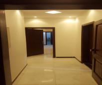 شقة 3غرف فاخرة وجديد لوكس وممتازة من المالك مباشرة