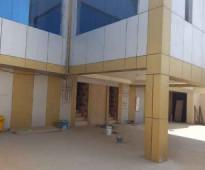 مكتب تجاري للإيجار في حي العزيزية ، الرياض