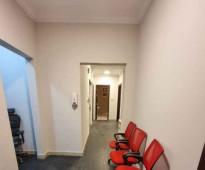 مكتب تجاري للإيجار في شارع جبل الزيتون ، حي النخيل، الرياض
