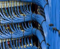 توريد - تركيب - صيانة  -حلول شبكات الانترنت
