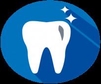 مطلوب عيادات أسنان للتقبيل أو الايجار أو التشغيل