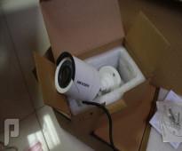 شركة تركيب كاميرات مراقبة بالدمام  0576885967