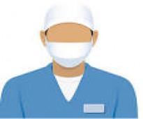 ممرض سوداني ابحث عن عمل