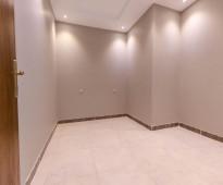 شقة 4 غرف للبيع من المالك مباشرة افراغ فوري