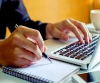 دراسة جدوي اقتصادية من مكتب معتمد من وزارة التجارة ومرخص