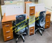 مكاتب ادارية للشركات