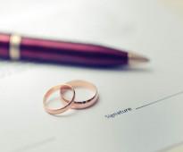 خبير 3 أسباب توضح أهمية ترجمة عقد زواج مصري وغير مصري