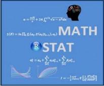 مدرس خصوصي جامعي للرياضيات والاحصاء جامعة الإمام