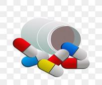 ابحث عن عمل في مستودع أدوية أو اشراف الصيدليات