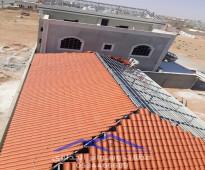 مقاول بناء ملاحق في جدة , 0534466689