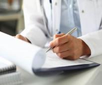 """اطلب أفضل مترجم طبي من شركة"""" إجادة"""" لضمان جودة الترجمة"""