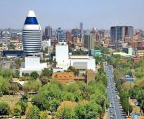 تسجيل الشركات و اسماء الاعمال و الإستشارت في السودان